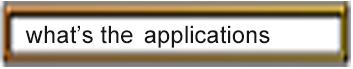 application logo.png
