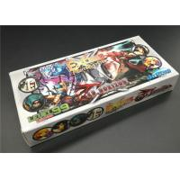 Offset Printing Paper Group Board Games Custom Printing Table Games for Entertainment