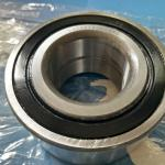China DAC357233-2RS Wheel Bearings  Used In The Automotive Axle  At The Load wholesale