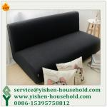 Yishen-Household Italian strong Stretch grey sofa cover 3 seater sofa cover sofa slipcover sofa cushion cover designs