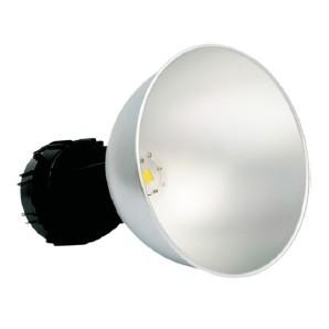 China Bridgelux white AC85 - 265V 70W LED high bay lights / miner lamp fixture for bathroom on sale