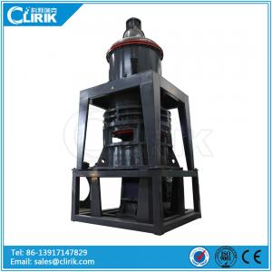 China Gypsum Ultrafine Mill/Gypsum Grinding Mill/Gypsum Powder Grinding Plant on sale