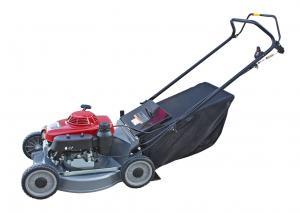 20 inch Small Push Lawn Mowers / Manual Push Reel Lawn Mower
