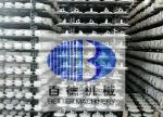 Rbsic / SiSiC Beam High Temperature Resistance For Electric Porcelain Industry