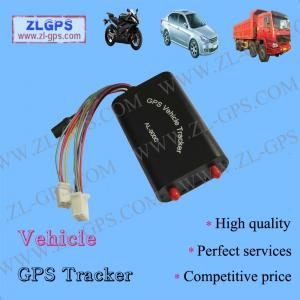 China gps car tracker for 900c gps tracker on sale