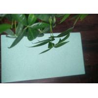 China Popular Professional Homogeneous Floor Tiles Glue Adhesive Installation Method on sale