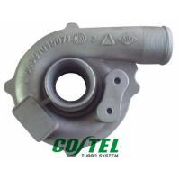 Precision Compressor Housing , KP35 KKK Turbo Spare Parts 5435970000 54359880002