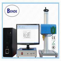 Dot Pin Marking Machine,Micro-percussion dot pin marking machine,Air Dot Pin Marking