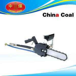 China Diamond Chain Saw on sale