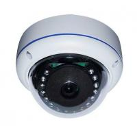Home 180 Degree Fisheye Camera / Fisheye Surveillance Camera One Camera Equal To 3 Common Lens