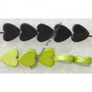 China Hematite color bead on sale