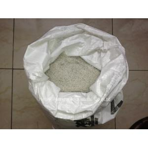 Quality recycle&virgin HDPE resin/granules for sale