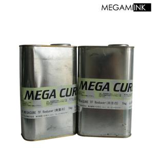 China MEGACURE viscosity reducing additive on sale