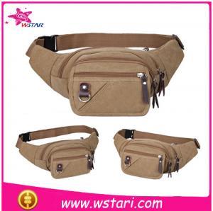 China Quality-Assured Neoprene Elastic Running Belt,Running Waist Belt,Sports Running Belt on sale