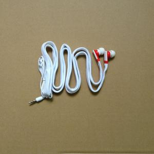 China hoodie built-in MP3 headphone buds pullover sweatshirt machine washable earphone on sale