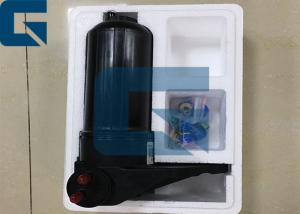China Caterpillar Fuel Filter Element 26560201 Electrical Fuel Lift Pump 4132A018 on sale
