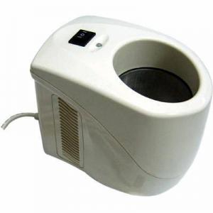 China USB Chiller & Warmer Can Bucket on sale