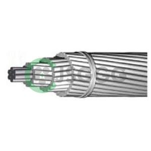 China All Aluminum Alloy Conductor (ACSR) on sale