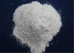 China Easy Water Soluble Soda Ash Light Easily Absorbs Moisture ISO Appoval on sale