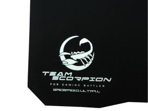 China Customized Sublimation Rubber Mouse Pad Soft With Textured Fabric Surface on sale