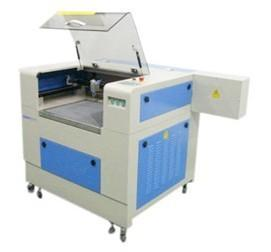 China Trademark Automatic Locating Laser Cutting with camera FX-1080C3D  on sale