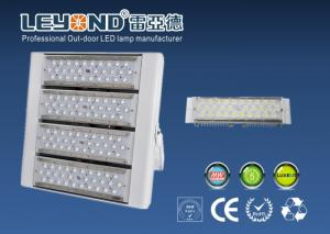 China Power Saving LED Module Ceiling LED High Bay Light Fixture For Warehouse on sale