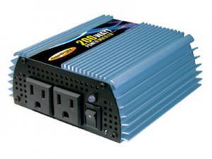 China 110v/120v/220v/230v/240v dc-ac power inverter 1.5kw for home and solar system on sale