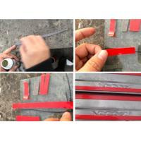 Similar 3M G-200 Tape Primer