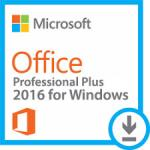 Genuine Software Office 2016 Pro Plus Key 64 Bit With Free Download