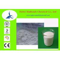 Natural Anabolic Steroid Hormones Masteron Drostanolone Propionate 521-12-0