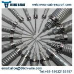 China Aluminium Conductor Steel Reinforced(ACSR) wholesale