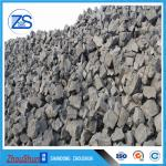 metallurgical coke met coke 10 30mm 15-35mm 15-25m 20-50mm 30-80mm 60-90mm  from China