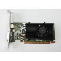 NVIDIA Gefoce GT620 video card manufacture 1GB 128bit DDR3,GTX745 4G 128bit,