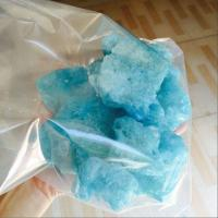 High Quality Mephedrone Crystal Cas 1189805-46-6 1189726-22-4 Mephedrone Crystal 4mmc High Purity 99% 4cmc