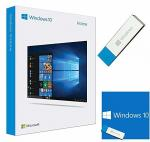 Fast Installation Microsoft Windows 10 Home License Key / Windows 10 Home Retail Key Online Activation