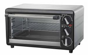China 14L Toaster Oven for 4 slices bread on sale