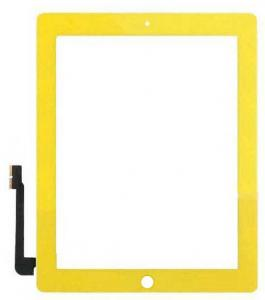 China Cheapest and high quality for iPad 4 Yellow Color Conversion Kit on sale
