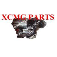 XCMG Parts ZL30G ZL50G ZL60G LW500K LW321F LW300F XE210 XE230C GR215A GR165 QY70K QY25K5 QY50K Wheel Loader Parts