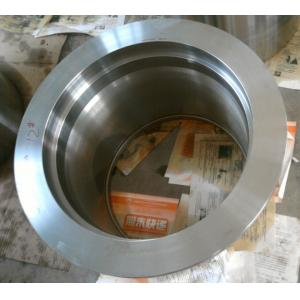 China La gravité adaptée aux besoins du client moulage mécanique sous pression avec toutes sortes de finition, faites dans le fabricant de professionnel de la Chine on sale