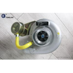 China GT25S Engine Turbo Charger Turbocharger 704152-0001 TONGLINT C355 Compressor Wheel on sale