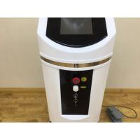 10600nm CO2 Fractional Laser Machine For Wrinkle Removal / Acne Scars Treatment
