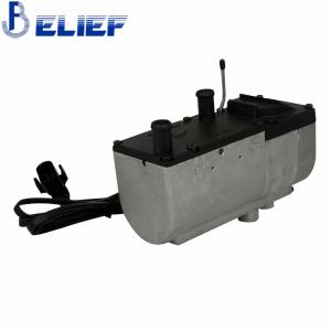 China Water 5kw 12v Car Heater Diesel Similar To Webasto Diesel Heater on sale