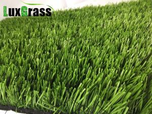China Indoor Home Artificial Grass Fake Turf Green Olive Green Color on sale