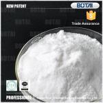 98% Calcium Formate free flowing powder