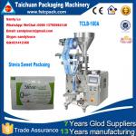Automatic Stevia Powder Vertical Packing Machine,Stevia Powder Packing Machine