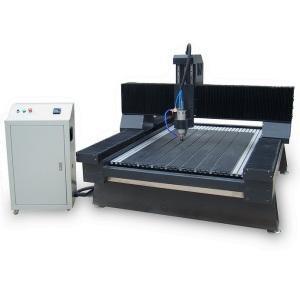 China Gravestone CNC Machine (TZJD-9015A) on sale