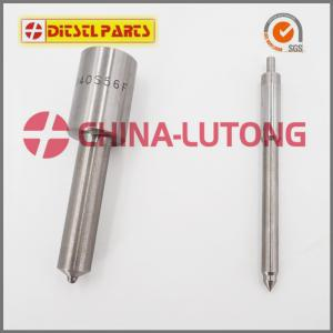 China Injector Nozzle S 0 433 270 004/5680402 HL130S26C175P3 for BLL110S103 BRYCE PETTER 3*0,26*130 on sale