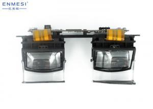 China Full HD Binocular  Micro Display Module Flexible OLED  0.7 Screen For Video Glasses on sale