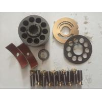 China PVD-0B-18P Nachi Hydraulic Pump Parts / Repair Kits For Mixer Truck on sale