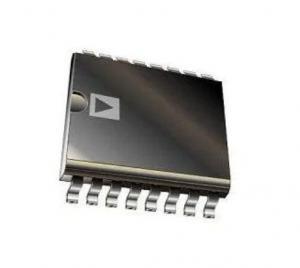 China ADG5408BRUZ-REEL7 Ethernet Switch IC Multiplexer Switch ICs 8:1 50MHz 14.5 Ohm High VTG Latch-up on sale